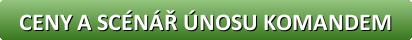 button_ceny-a-scenar-unosu-komandem