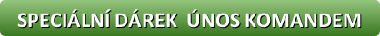 button_specialni-darek-unos-komandem